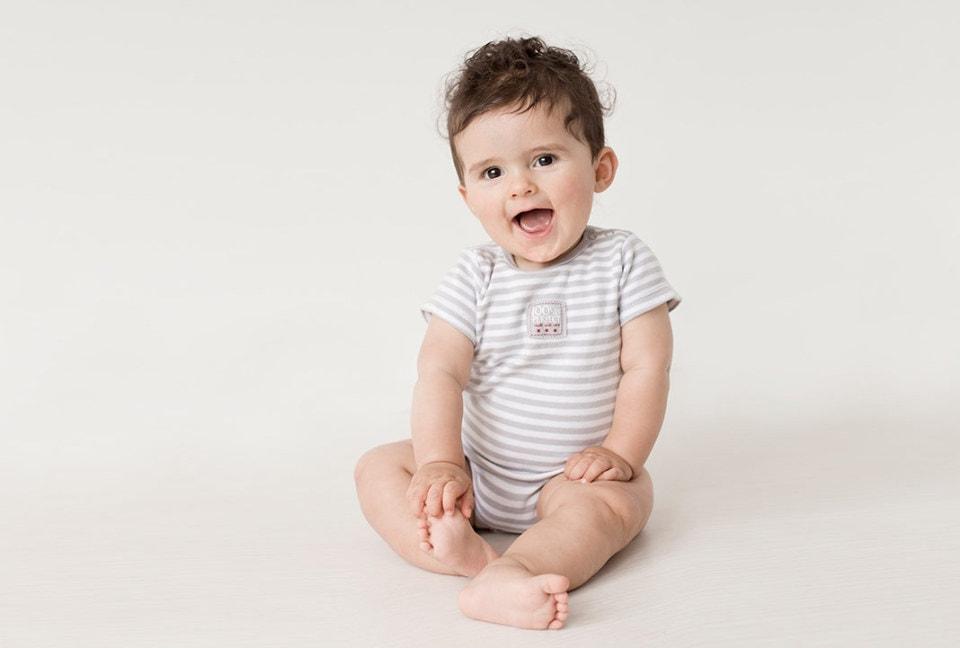 Etta images, Juliette Capaldi - portrait photography - father and son