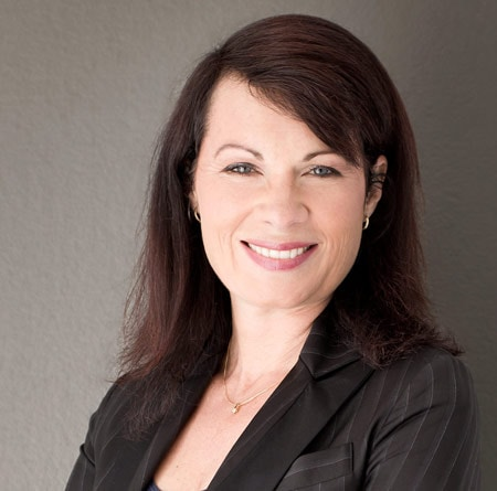business portraits - Etta Images, Juliette Capaldi
