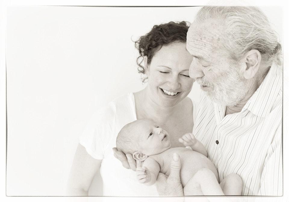 Family Portraits Christchurch; Portrait Photography Christchurch, Etta Images; Photography Christchurch