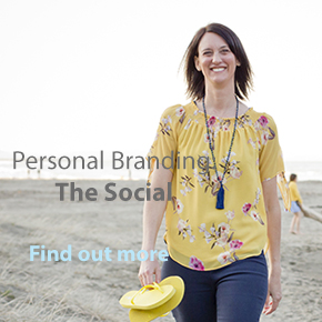 Personal Branding Christchurch