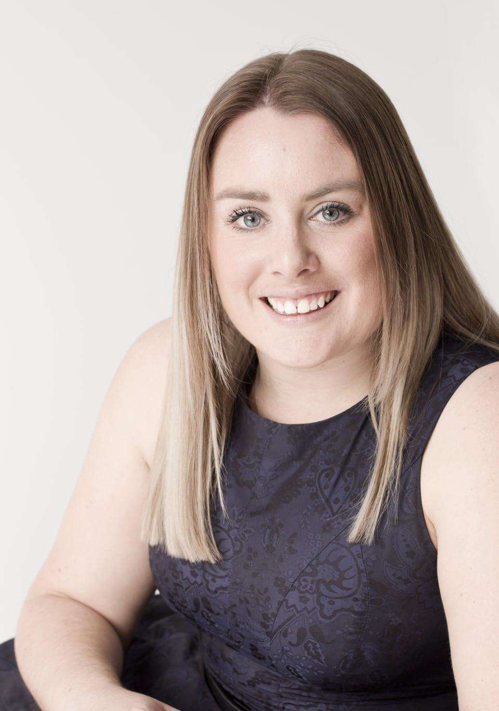 Portrait Photography Christchurch Business Portraits