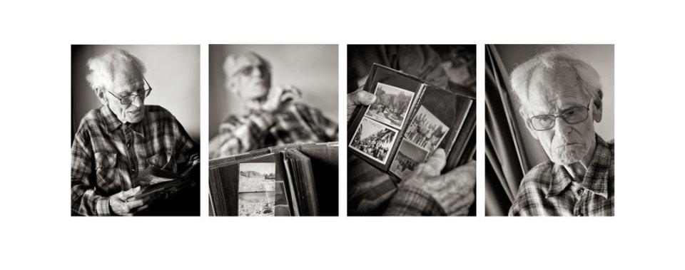 Portrait Photography Christchurch