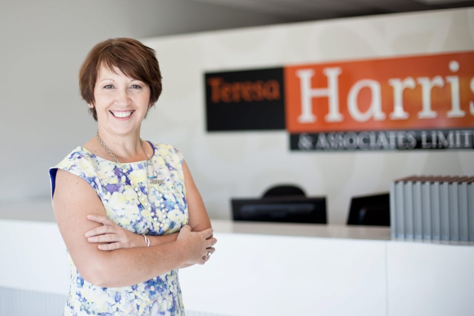 Business Portraits Christchurch Etta Images Photography