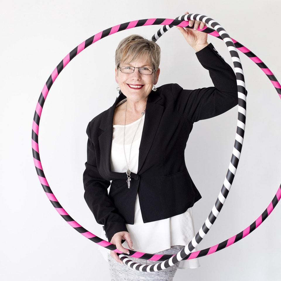 Business Portraits Christchurch Etta Images