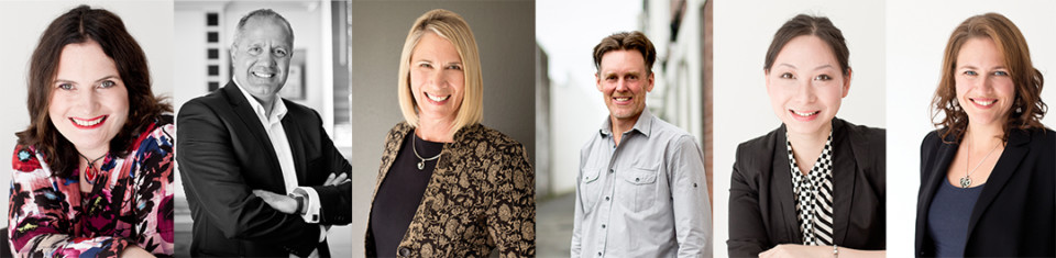 Business Portraits Christchurch; Headshots Christchurch, Portrait Photographer Christchurch