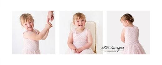 Family Portraits Christchurch; Christchurch Photographer