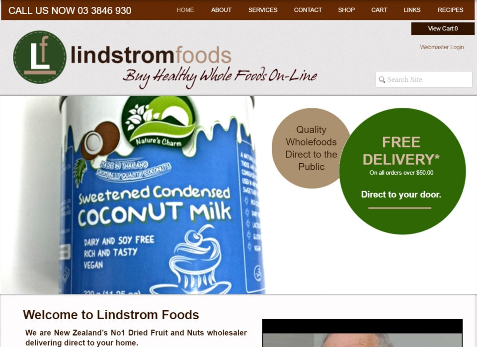 LF Old Website Image 2