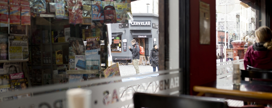 Christchurch Photographer