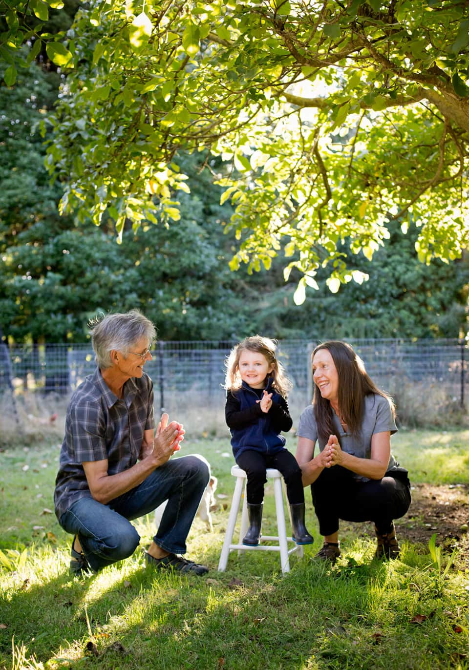 family portraits Christchurch; Christchurch Photographer; Etta Images Portrait Photographer
