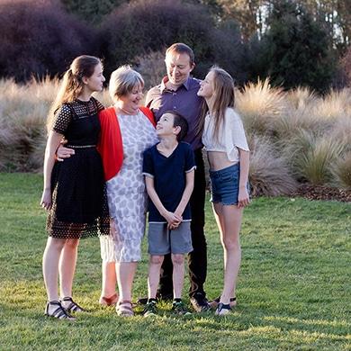 Family Portraits Christchurch; Portrait Photographer Christchurch; Portraits; Etta Images