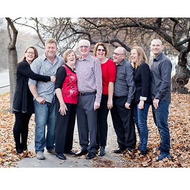 Portrait Photographer Christchurch; family portraits Christchurch; Christchurch Photographer; Etta Images Portrait Photographer