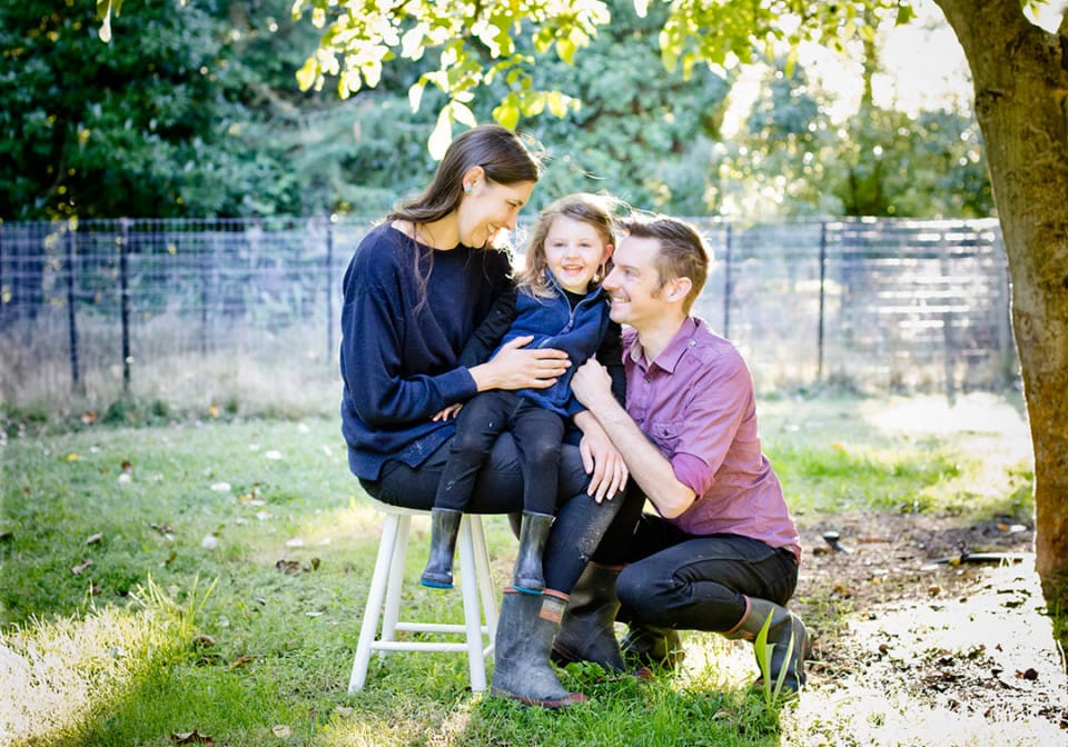 Portrait Photographer Christchurch; family portraits Christchurch; Christchurch Photographer; Etta Images Portrait Photographer